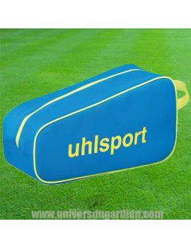 Boutique pour gardiens de but Goalie bag / shoes bag  Uhlsport - Sac de gardien de but Radar Control 1004268-01 / 142