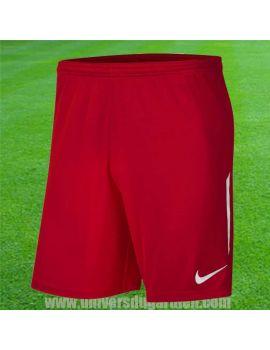 Boutique pour gardiens de but Jeux de maillots - Equipe de foot - Destockage  Nike - 13 Kit Tiempo Premier + Short League Kni...