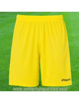 Boutique pour gardiens de but Jeux de maillots - Equipe de foot - Destockage  Uhlsport - Kit de 13 Maillots Stream 22 + 13 Sh...
