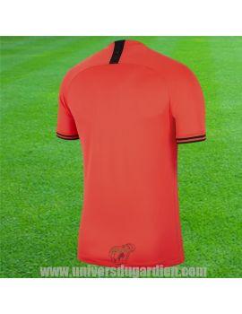 maillot JORDAN X PSG