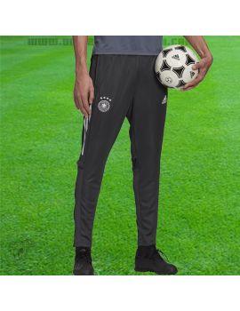 Boutique pour gardiens de but Espace supporter / replicas  Pantalon entraînement adidas Allemagne 19/20 Adulte FI0751 / MA