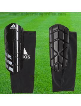 Boutique pour gardiens de but Protège tibias  adidas - Ever Pro protège-tibias CW5580 / 182