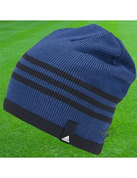 Boutique pour gardiens de but Accessoires  Adidas - Bonnet Tiro Beanie BQ1659 / A 233