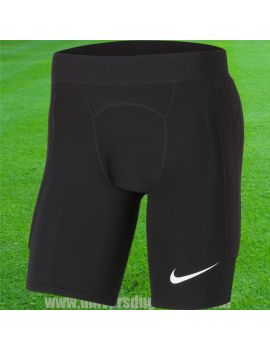 Boutique pour gardiens de but Shorts gardien de but  Nike - Short Gardien de but Dri-FIT CV0053 / 123