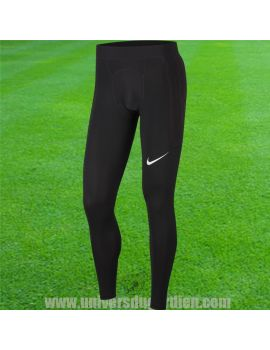 Boutique pour gardiens de but Pantalons gardien de but  Nike - Pantalon Gardien de But Dri-FIT CV0045-010 / 92