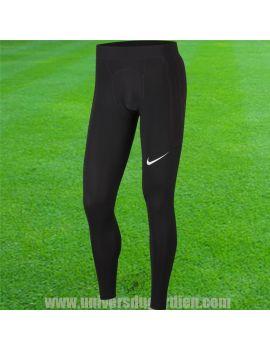 Boutique pour gardiens de but Pantalons gardien junior  Nike - Pantalon Gardien de But Dri-FIT Junior CV0050 / 122