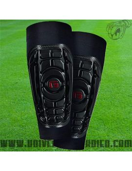 Boutique pour gardiens de but Protège tibias  G-FORM - Protège-tibias Pro-S Compact Shin Guards SP03020