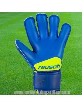 Boutique pour gardiens de but Gants de gardien junior  Reusch - Pure Contact Arrow S1 Junior 5072204-4949 / 152