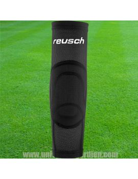 Boutique pour gardiens de but Protections  Reusch - Coudière Suprême Protector sleeve 5077516-7700 / 93