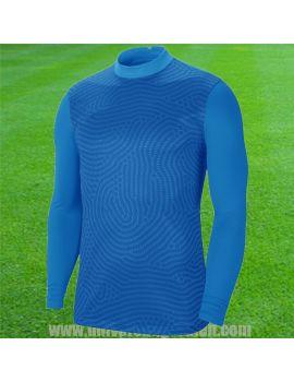 Nike - Maillot gardien lll Bleu BV6711-406 / 32 Maillots manches longues boutique en ligne Gardien de but