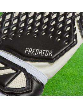 ADIDAS - Predator 20 Training Junior FS0399 / 111 Gants de Gardien de But adidas dans votre boutique en ligne Univers du Gardien