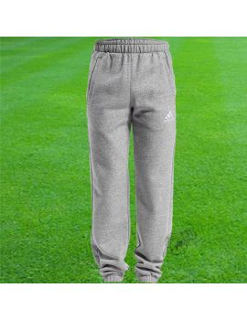 Boutique pour gardiens de but Pantalons entraînement  Adidas - Core sweat Pant S22342