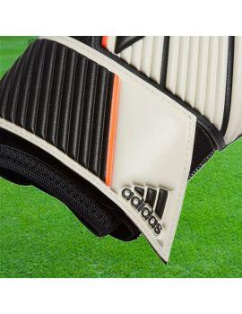 ADIDAS - Tiro Pro GI6380 / 113 Gants de Gardien Match dans votre boutique en ligne Univers du Gardien