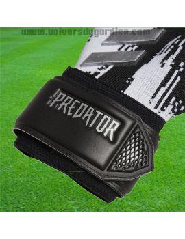 Boutique pour gardiens de but Gants de gardien junior  ADIDAS - Predator 20 League Junior FS0404 / 54