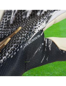ADIDAS - Predator 20 Competition FS0409 / 171 Gants de Gardien Match dans votre boutique en ligne Univers du Gardien