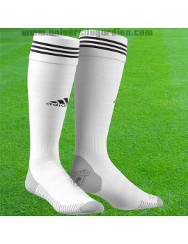 Boutique pour gardiens de but Chaussettes gardien  adidas - Adisock Blanc CF3575