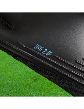 ADIDAS - X 20 Pro FS0424 / 64 Gants de Gardien Match boutique en ligne Gardien de but
