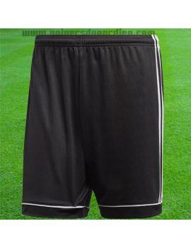 Boutique pour gardiens de but Shorts Joueur (sans protection)  adidas - Short Squadra 17 Noir BK4766 / 63