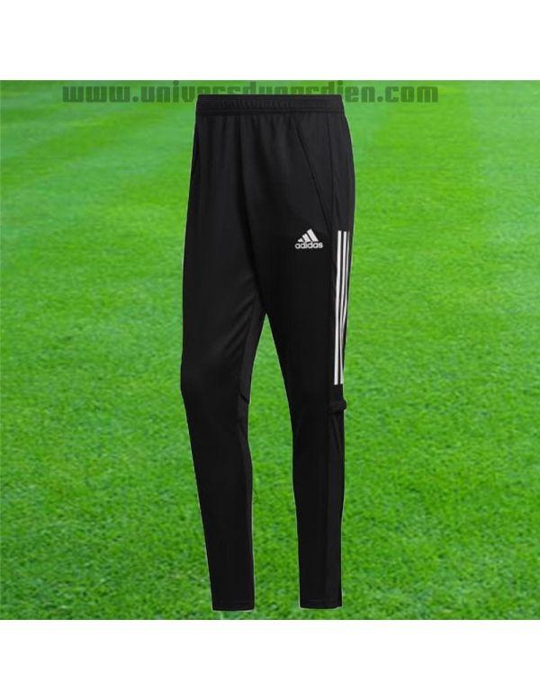 Boutique pour gardiens de but Pantalons entraînement  ADIDAS - Pantalon entraînement Condivo 20 EA2475 / 231