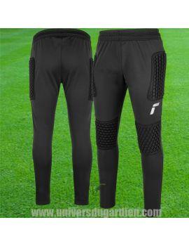 Boutique pour gardiens de but Pantalons gardien de but  Reusch - Contest II Pant Advance Adulte 5116215-7702 / 281
