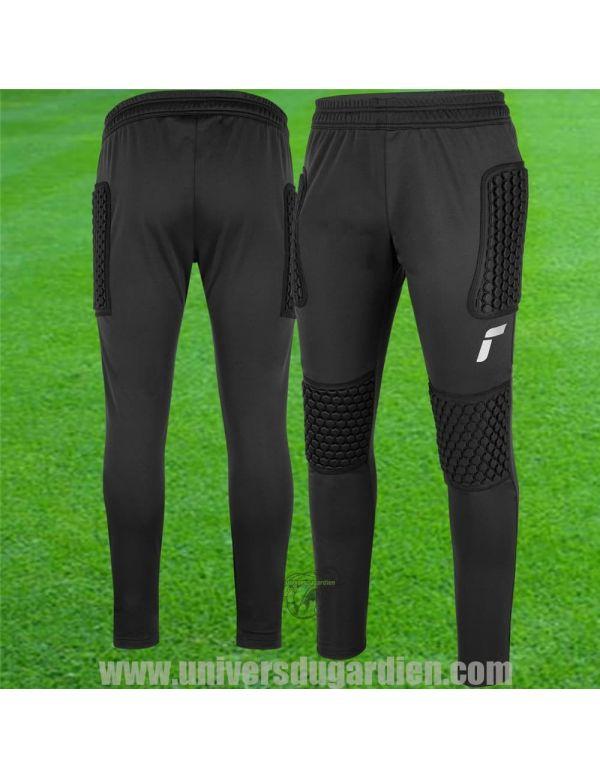 Boutique pour gardiens de but Pantalons gardien junior  Reusch - Contest II Pant Advance Junior 5126215-7702 / 274