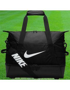 Boutique pour gardiens de but Bagagerie  Nike - Sac de sport Academy Team Hardcase Medium CV7827-010 / 62