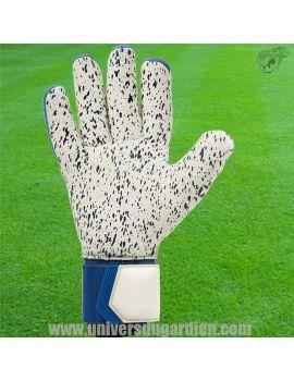 Uhlsport - HYPERACT Supergrip Finger Surround 1011231-01 / 201 Gants de Gardien Match boutique en ligne Gardien de but