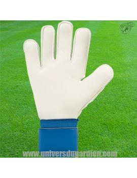 Uhlsport - HYPERACT Soft Pro Junior 1011239-01 / 192 Gants de Gardien Junior boutique en ligne Gardien de but