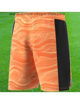 Boutique pour gardiens de but Shorts Joueur (sans protection)  adidas - Short GK Condivo 21orange GJ7689 / 173