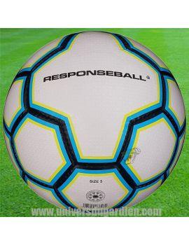 Boutique pour gardiens de but Ballons  ResponseBall Ballon D'entraînement pour Gardien de But RB0010 / B83