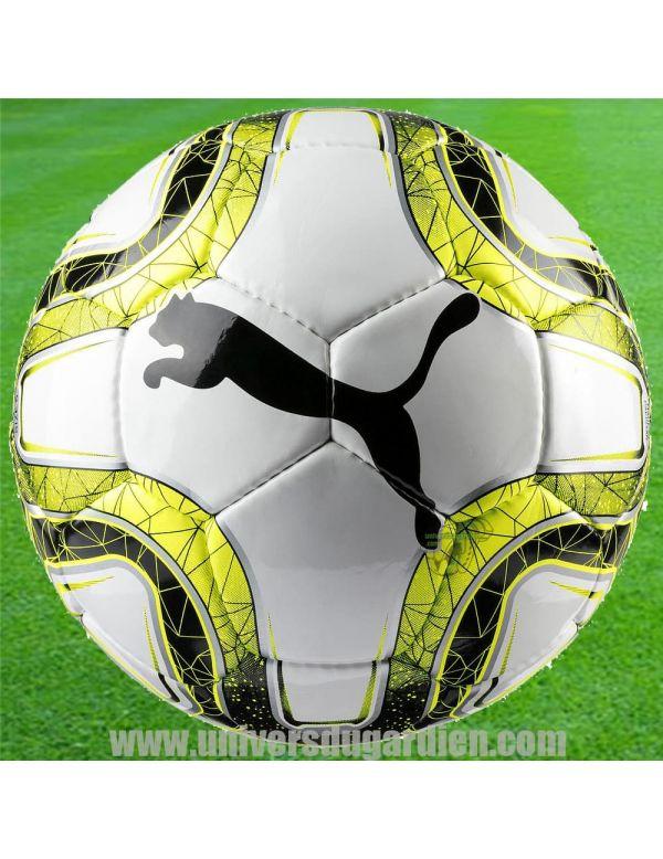 Boutique pour gardiens de but Ballons  Puma - Ballon de Football FINAL 5 T5 Entraînement (Dispo en Pack) FU1549 / MAG
