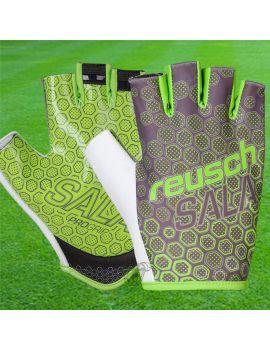 Reusch - Gants Sala Pro 3770330-601 / 93 Gants Spécifiques Futsal boutique en ligne Gardien de but