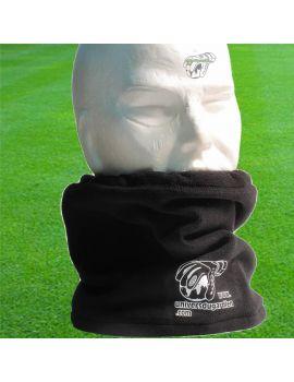 Boutique pour gardiens de but Bonnets / Casquettes  Cache Cou Univers du Gardien UDG6