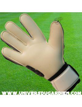 UHLSPORT- CERBERUS ABSOLUTGRIP UDG 100027701 Gants de Gardien Match boutique en ligne Gardien de but