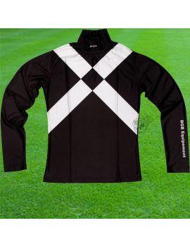 Boutique pour gardiens de but Sous maillots gardien  BGB EQUIPEMENT SOUS MAILLOT TECHNIQUE underBGB