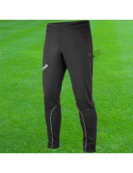 Boutique pour gardiens de but Pantalons entraînement  Reusch - Pantalon Smarter 3716210-700 / 35