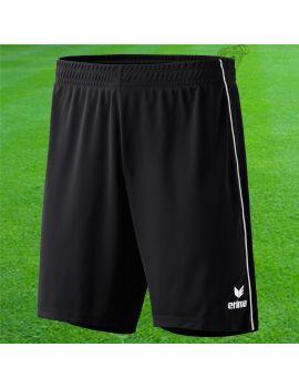 Boutique pour gardiens de but Shorts Joueur (sans protect.)  Erima - Short Classic 315250
