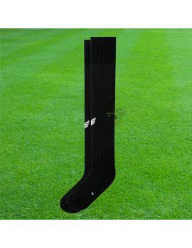 Boutique pour gardiens de but Chaussettes gardien  Erima - Bas football avec logo 12 318001