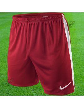 Boutique pour gardiens de but Shorts Joueur (sans protect.)  Nike - Short Knit Varsity 413155-641