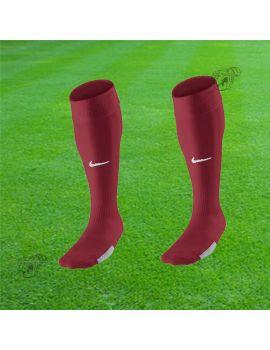 Boutique pour gardiens de but Chaussettes gardien  Nike - Bas Park IV Varsity 507815-648