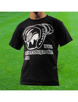 Boutique pour gardiens de but Textile univers du gardien  T-shirt enfant Univers du Gardien 0003
