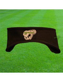 Boutique pour gardiens de but Bonnets / Casquettes  Cache Oreille Univers du Gardien 0005
