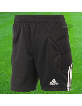 Boutique pour gardiens de but Shorts gardien de but  Adidas - Tierro Gk Short Z11471 / 113