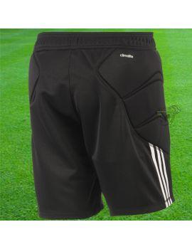 Boutique pour gardiens de but Shorts gardien de but  Adidas - Tierro Gk Short Z11471 / 113