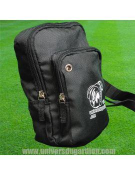 Boutique pour gardiens de but bagagerie  UDG - Sacoche bandoulière UDG SAC