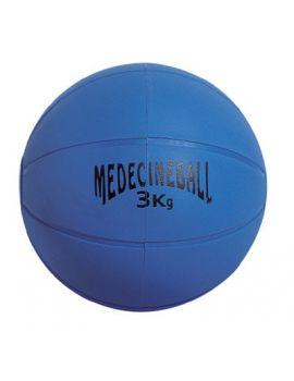 Boutique pour gardiens de but Petit matériel d'entraînement  Medecine Ball Vert 063300 vert