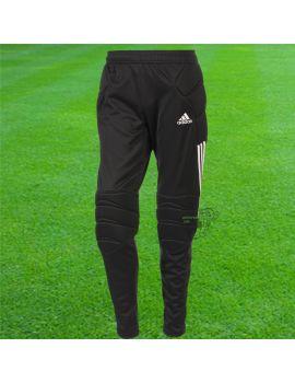 Boutique pour gardiens de but Pantalons gardien junior  Adidas - Tierro Gk Pant JR Z11474