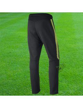 Boutique pour gardiens de but Pantalons entraînement  Nike - Pant Team Club Trainer 655952-011 / 31