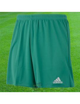 Boutique pour gardiens de but Shorts Joueur (sans protect.)  Adidas - Short Parma Vert AJ5884 / 181