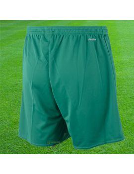 Boutique pour gardiens de but Shorts Joueur (sans protection)  Adidas - Short Parma Vert AJ5884 / 181